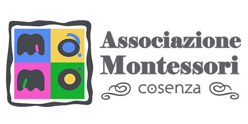 Montessori Cosenza – MaMò