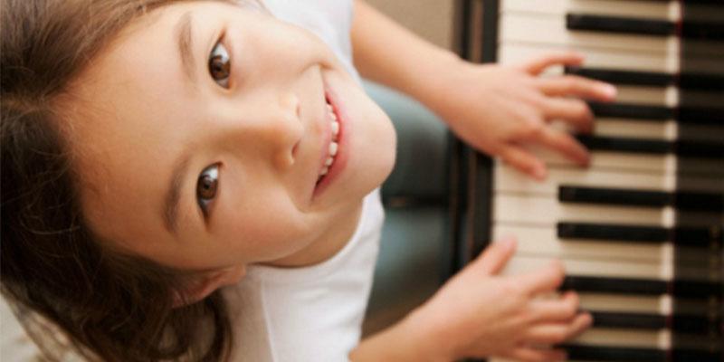 L'Educazione musicale secondo Montessori e Suzuki