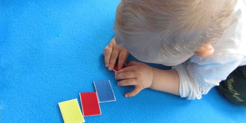 Educare il bambino alla vita interiore. La lezione di Maria Montessori nel tempo della post-democrazia