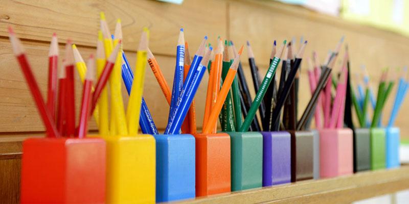 Il metodo Montessori applicato nella scuola primaria