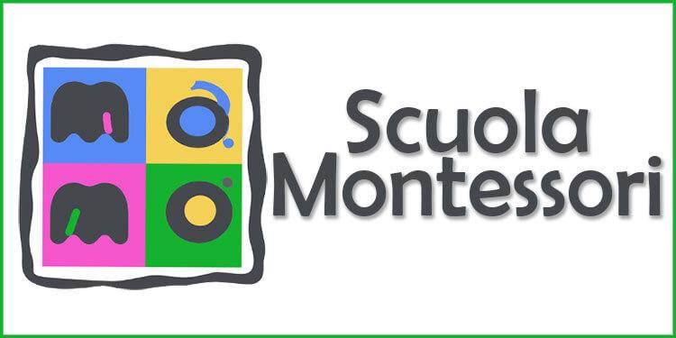 Come inviare le richieste di adesione per le classi Montessori a Cosenza