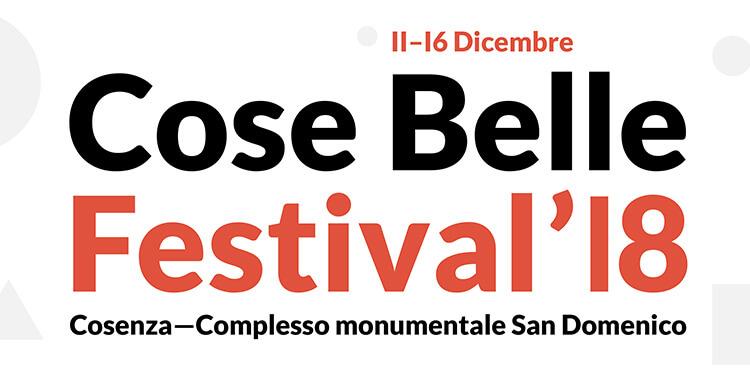 Ma-Mò porta il metodo Montessori al Cose Belle Festival